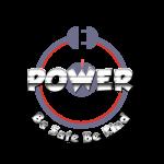Power-Logo-Med.png