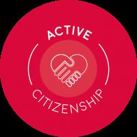 WSSC Active Citizenship