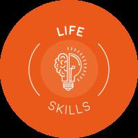 WSSC Life Skills