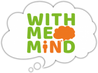 With-Me-In-Mind-Web-Logo-450x340-1-280x211-1.png